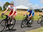 Modanville teen to represent Australia in US cycling comp