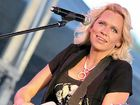 COUNTRY songstress Beccy Cole has delighted Australian listeners and concert-goers for more than 20 years.