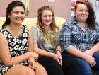 Teens learn to reconnect with study at Rockhampton PCYC