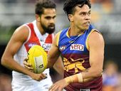 ALLEN Christensen is bracing for a hostile reception from the Geelong crowd this Saturday – not unlike the one Sydney star Adam Goodes has been experiencing.