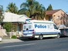 Police seize items during home search in Coffs Harbour