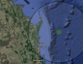 UPDATE: Gympie region hit by quake