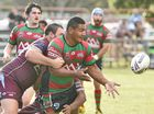 LIVE: Hervey Bay faces Brothers for BRL minor premiership