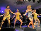 Tina Turner tribute show comes to Ballina