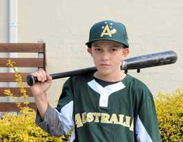 Young Lismore baseball player injured in World Tournament