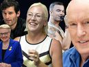 CALLS are out for nominations for Australian of the Year. To celebrate, we asked our Facebookers who they would choose as their Australian of the Year.