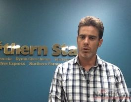 VIDEO: Northern Star News Run July 31