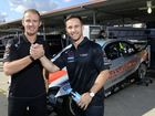 "TO WILL Davison his Erebus Motorsport team-mate Ash Walsh is a ""great bloke"" and a ""generous and honest person""."