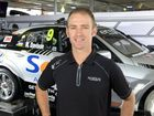 WILL Davison has finished second, third, fourth and fifth in the V8 Supercars championships in the past decade, without winning a title.