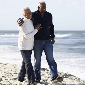 maleny senior singles Browse photo profiles & contact from maleny, sunshine coast, qld on australia's #1 dating site rsvp free to browse & join.