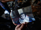 Jewish extremist settlers burned alive 18-month-old boy