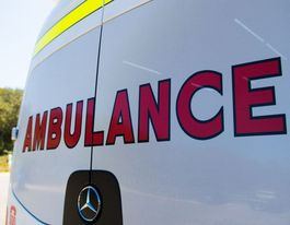 Emergency situation underway involving child at Corindi