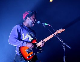 Bloc Party, Birds of Tokyo on the bill for Falls Fest