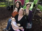 Toowoomba mums and bubs prove they can 'make it work'