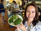 WITH almost 5000 Facebook fans, an e-book and desserts stocked in cafes across the region, Heidi Turunen's Rawlicious Delicious is a great local success story.