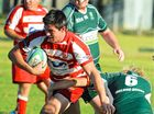 THE Australian Hotel Grafton Redmen have left their Far North Coast top four hopes in severe jeopardy after going down 28-23 to Lennox Head.