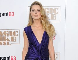 Depp's wife Amber Heard given 'monthly allowance'?