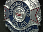 UNDER new rules Queensland police can issue a child abduction alert if any missing child is in serious danger.