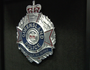 Men charged over alleged assault of teen