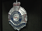 TWO people have been charged after an assault on Percy St where a 14-year-old boy was punched in the face on Friday.