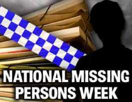 Five long-term missing persons cases haunt Clarence