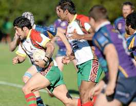 Dirrawongs finally have a shot at making the NRRRL finals