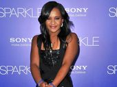 A PHOTO of Bobbi Kristina Brown lying in her casket has reportedly been leaked.
