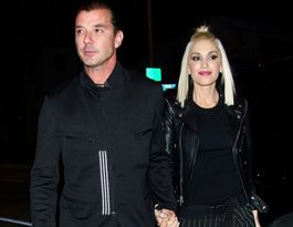 Gwen Stefani and Gavin Rossdale reportedly set to divorce