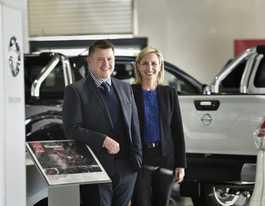 Toowoomba company purchases embattled car dealership