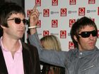 Rapper: Gallagher brothers' Glastonbury moans are 'racist'