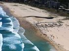 A PUBLIC meeting will be open to Gold Coast residents on August 13 at Currumbin, regarding the Gold Coast World Surfing Reserve.