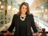 TAXPAYERS funded a $2701 trip to Sydney's Mardi Gras for Greens Senator Sarah Hanson-Young and a $11,300 chartered flight to Tasmania for Treasurer Joe Hockey.