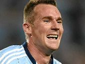 AT least seven A League clubs will feature in the FFA Cup's round of 16 after Sydney FC and defending champion Adelaide recorded victories.