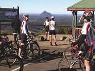 The first of it's kind to take full advantage of the extensively scenic views and terrain of the Sunshine Coast Hinterland, the Merida Road Epic will take...