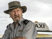 THERE may be many Australian films that have grossed well at the box office.