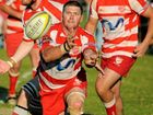 BANGALOW extinguished any hopes the Australian Hotel Grafton Redmen had of a final's berth with a comfortable 32-20 victory at Schultz Oval on Saturday.