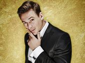 LEE Ryan could lose his voice if he doesn't have surgery.