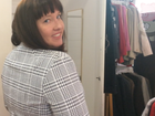 Costbusters: Buying an op-shop outfit for a date