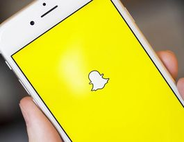 Teacher charged over explicit Snapchats to teen student