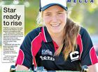 The August 12 edition of Sunshine Coast Multisport Mecca has landed.