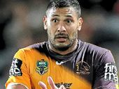 QLD coach Mal Meninga is expected to offer Justin Hodges a spot on his State of Origin staff next season, after his decision to retire at the end of the season.