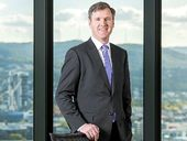 FORMER Toowoomba man Tony Nunan has been appointed the managing director of natural gas company QGC.