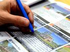 THE debate on renting a home versus buying your own has APN readers on both sides of the fence.