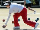 EIGHTY-SIX men and women bowlers nationwide have been named in a program as potential members of the Australia side.