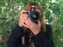 Debrah's tips for budding photographers