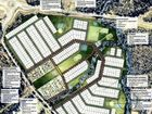 DEVELOPERS have moved on a mini-boom for Karalee, announcing a $45.6 million acreage development overlooking Colleges Crossing.
