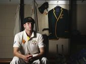 STEVEN SMITH has been named the new captain of the Australian Test cricket team after Michael Clarke announced his retirement last week.