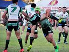 AFTER a torrid road trip, the Ipswich Jets could have been shaken up for the fast-approaching Queensland Cup rugby league finals.