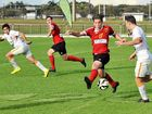 SUNSHINE Coast Fire first-year captain Reyze Kelly's ability to rally his team through a tricky season looks likely to land him a successive year at the helm.