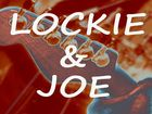 Local Duo playing all your acoustic favourites.
